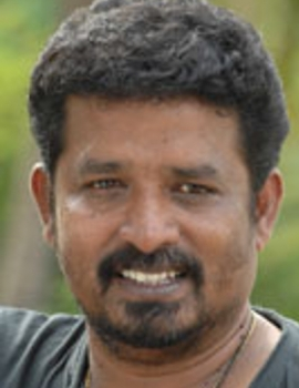 R.Paneer Selvam