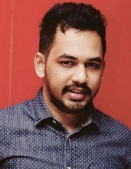 Hiphop Tamizha Aadhi