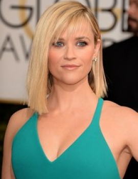 Reese Witherspoon as Mrs. Whatsit