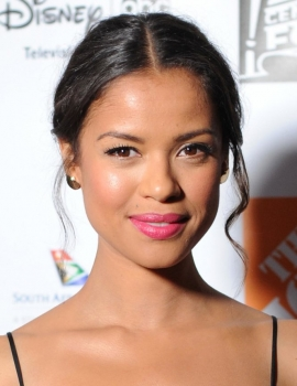 Gugu Mbatha-Raw as Dr. Kate Murry