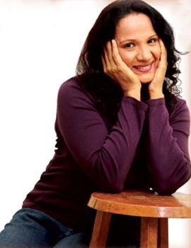 Morin Charuni